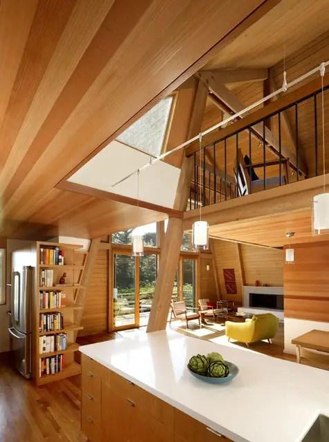 Kitchen Interior Design Principles