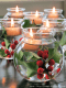 17 Easy Last Minute Diy Christmas Decorations Style Motivation