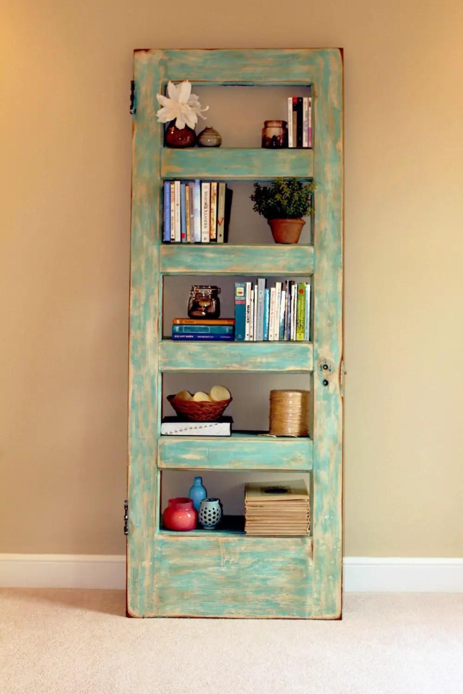 title   Bookshelf Ideas