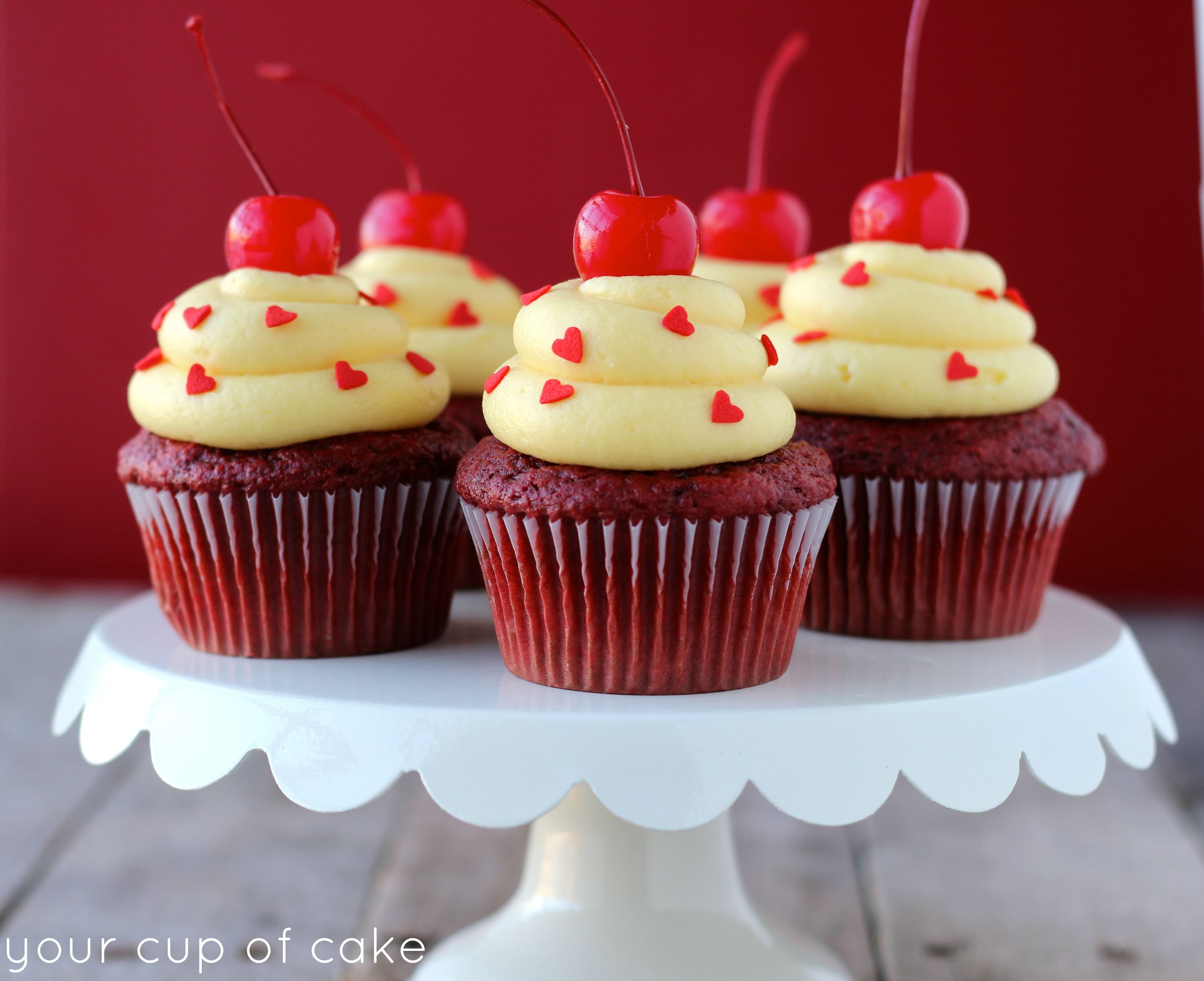 16 Sweet And Tasty Dessert Ideas For Valentine S Day