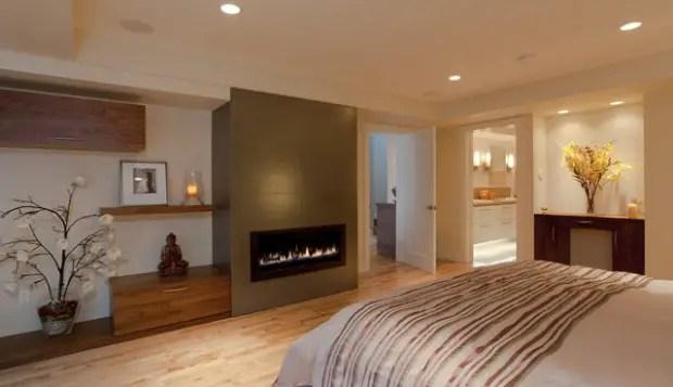 Master Bedroom Fireplace Images | Psoriasisguru.com