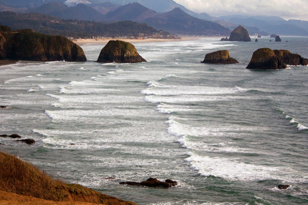 The Most Beautiful Places in America (Part 3)