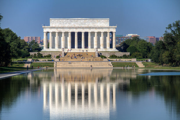 The Most Beautiful Places in America (Part 4)