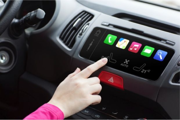 Can Your Car Be Hacked?