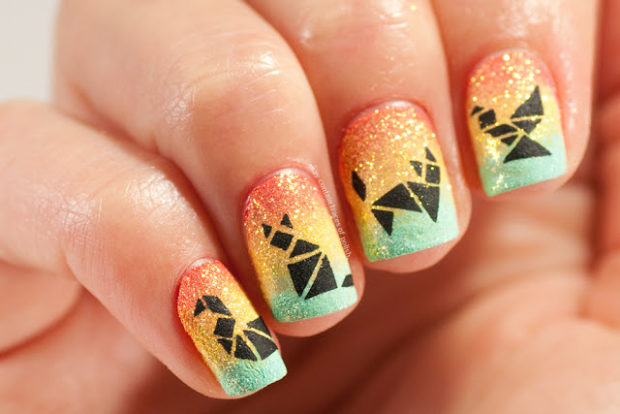 Lovely Best Nail Polish For Weak Brittle Nails Thick Nail Art Magazine Shaped Nail Fungus Treatment Over The Counter Latest Simple Nail Art Designs Young Removing Nail Polish From Jeans DarkNail Art Classes Red And Yellow Nail Art Designs   Nail Art Ideas