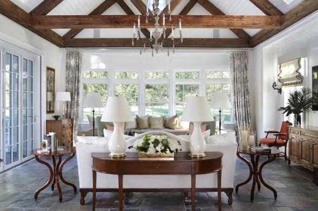 17 Amazing Sunroom Design Ideas To Inspire Your Spring Decor