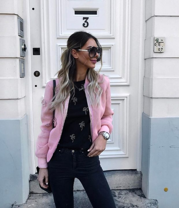 Trending Right Now: 15 Stylish Outfit Ideas to Copy This Season (Part 2)