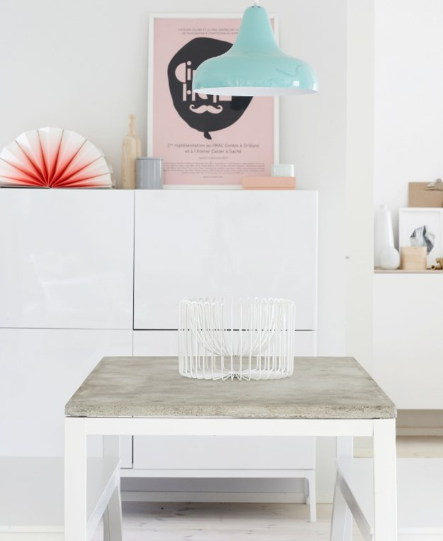 16 Ingenius DIY IKEA Hacks That Will Save You Some Money And Update Your Decor