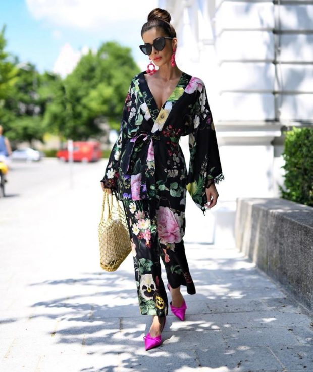 15 Outfits Perfect For The Spring To Summer Transition (Part 1)