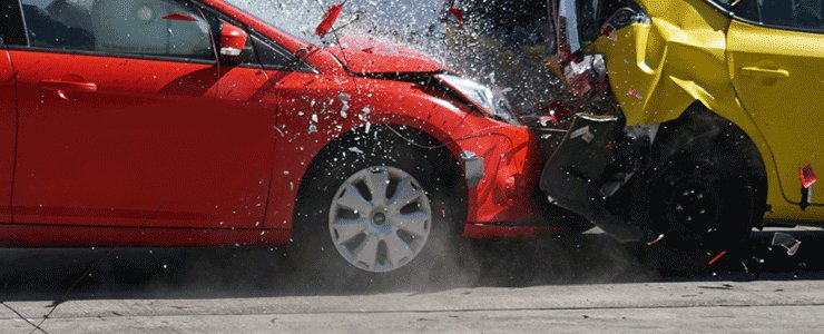 5 Benefits To Hiring An Attorney To Help You With Your Car Accident Woes Style Motivation