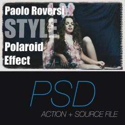 Paolo_Roversi_Style_PSD_Cover