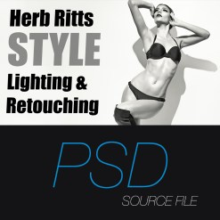 Herb_Ritts_Style_PSD_Cover