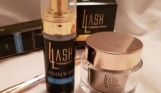 Sköt om din hy med @lash4lash fantastiska face cream 🤩 den innehåller ekologisk Aloe Vera och Jojoba och helt fri från alkohol, parabener, silicon och sulfater 🙌🏼 den är även helt vegansk 🐰🐹🐭💕 Och tillverkas i Sverige 🇸🇪😍 Face Cream finns att köpa på Stylenbeauty i Strömstad 🙏🏼 www.stylenbeauty.se 🌟Nu 15% rabatt på alla produkter i salongen👐👐 Välkomna ❤