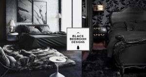 Black-Bedroom-Ideas