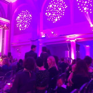 Amara Interior Blog Awards 2018