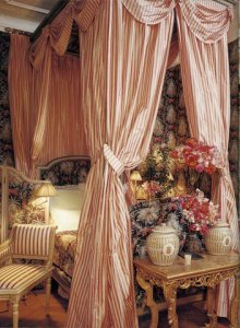 most-romantic-rooms-in-vogue-04