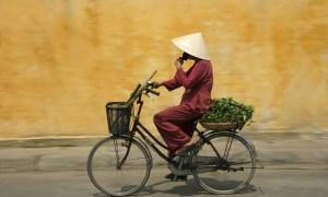 cyclist-in-vietnam_0