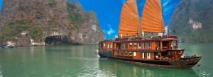 vietnam-180021