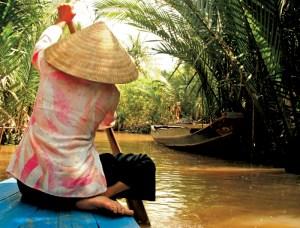 vietnam_mekong_rafting_44