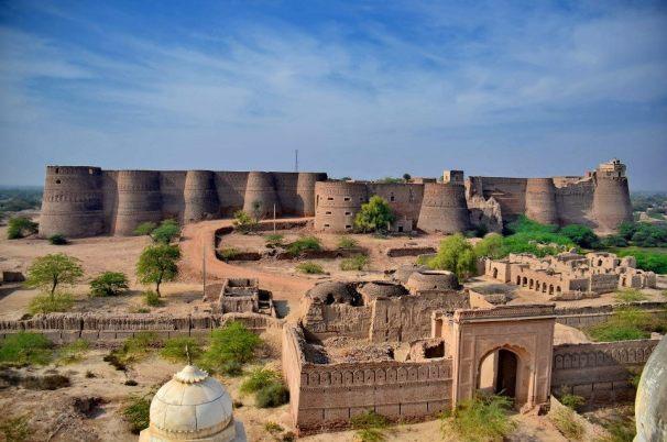 derawar-fort-punjab-2 (1)