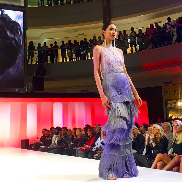 curated-style-fashion-show-moa