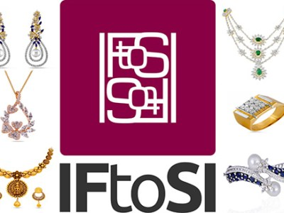 Jewelry Products By IFtoSI. PC-StylePrer