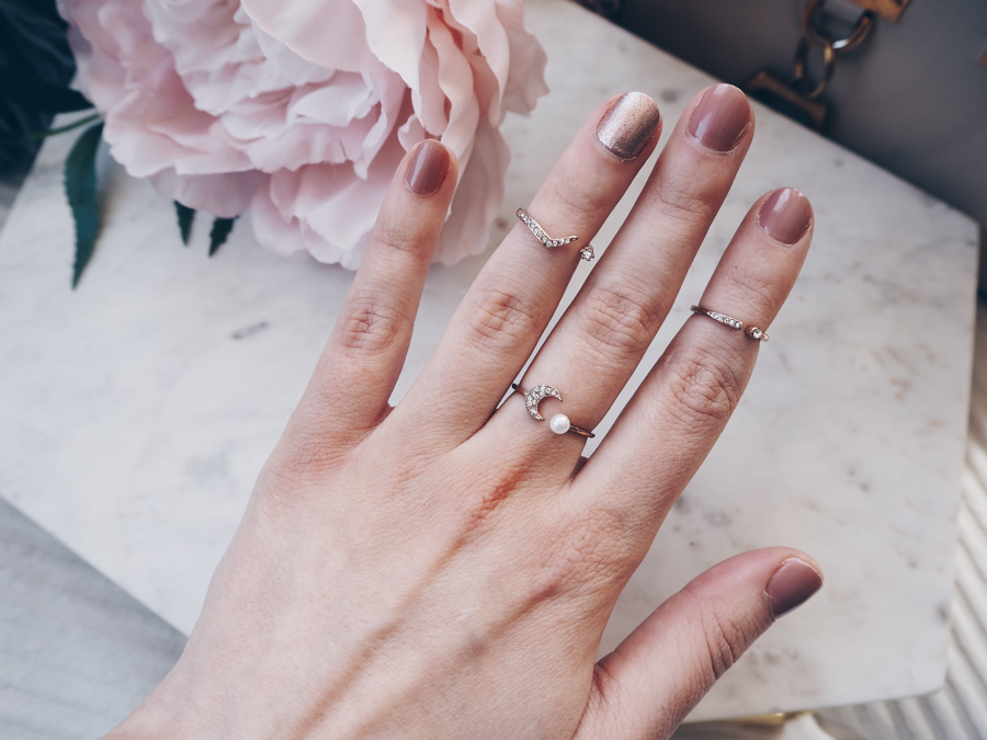 how-to-make-your-nail-polish-last-longer-style-rarebit-beauty-blog