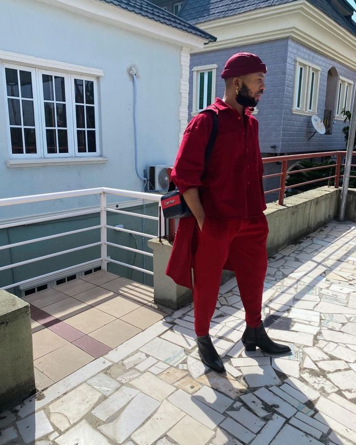 best-dressed-male-celebrities-fashion-africa-style-rave