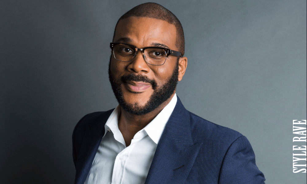 Photo of Tyler Perry Now A Billionaire – Nigerian, Africa & Global Stories