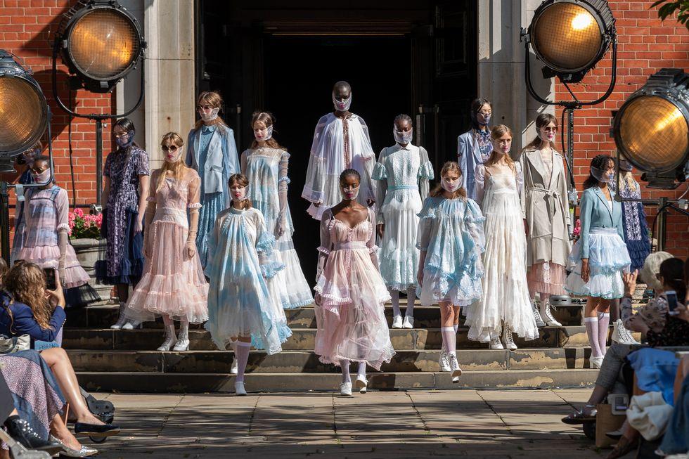 london-fashion-week-spring-summer-2021