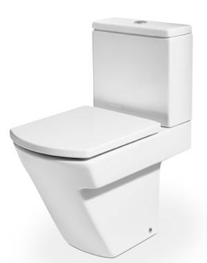 wc compacts et gain de place grace a