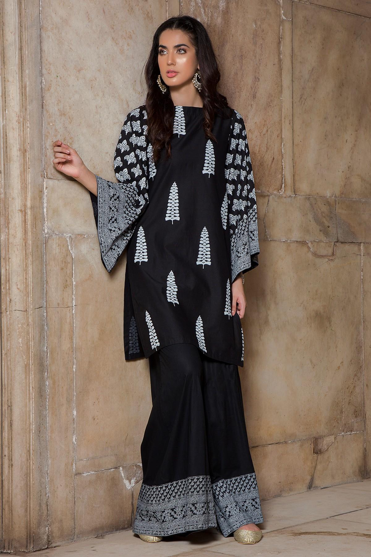 Origins Latest Ladies Winter Dresses Designs 2019 2020