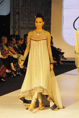 Fancy Airline Frocks Designs Amp Styles 2016 17 Collection