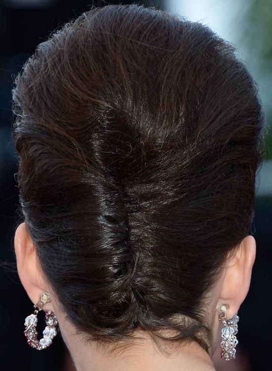 Bridal Wedding Hairstyles Trends 2015 2016