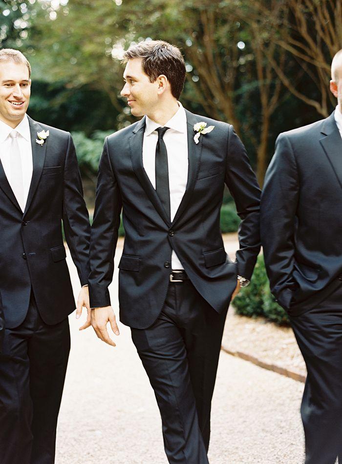 Men Wedding Suits Designs Latest Collection 2015 2016