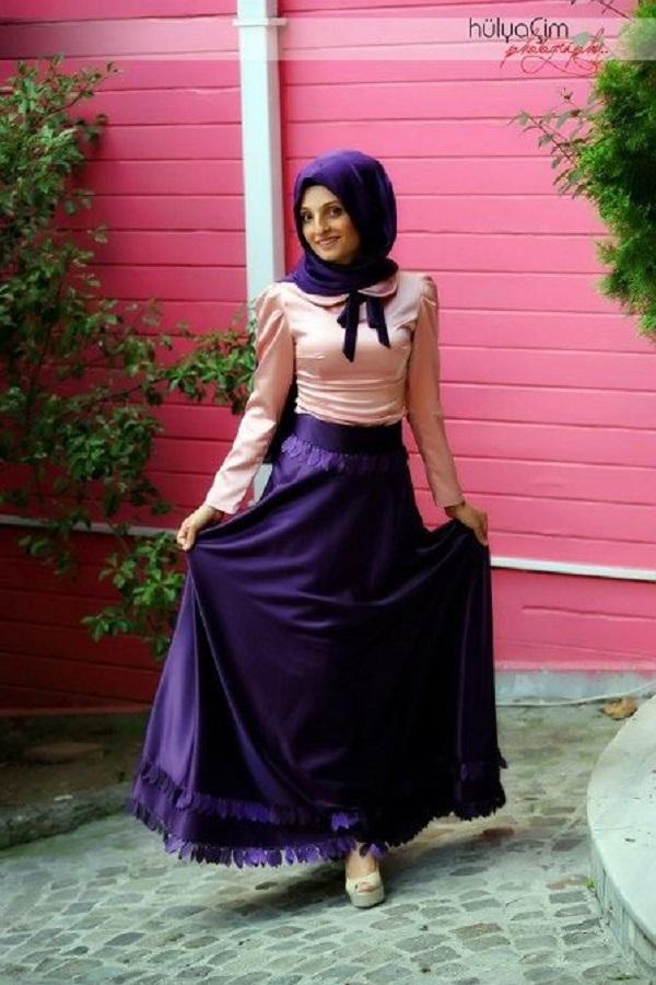 Formal Dress Party Wear