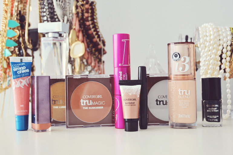 Top 10 Most Popular Best Cosmetics Brands Of All Time