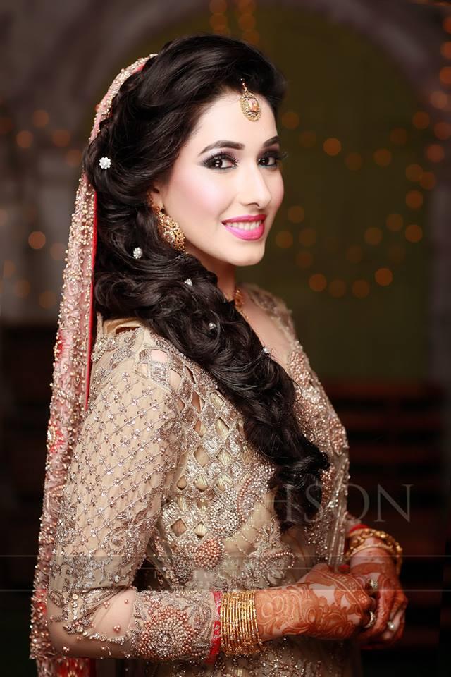 Engagement Bridal Makeup Tutorial Tips 2019 2020 Amp Dress Ideas