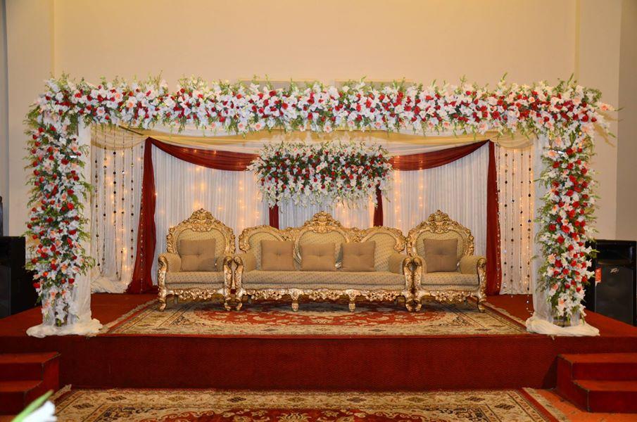 Bridal Footwear Wedding