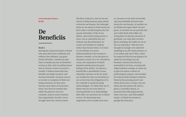 Beautiful Web Type - Excellent Font Pairing Tools for Designers