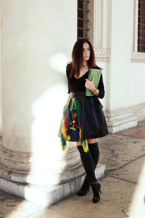 italian-fashion-blogger-outfit