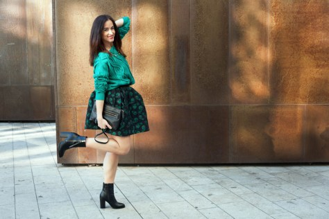 look-invernale-inverno-outfit-2016