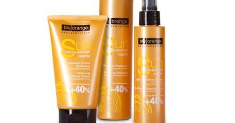 come-curare-i-capelli-esposti-al-sole2