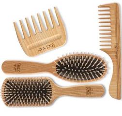 come-curare-i-capelli-esposti-al-sole6
