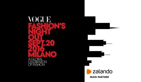 evento-vogue_fashion_nightout
