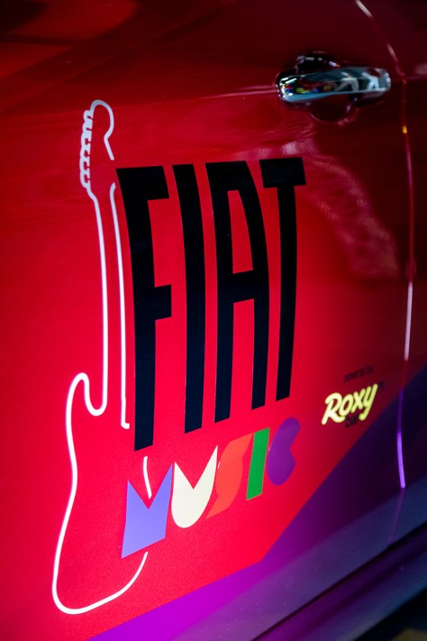 red_ronnie_roxy_music_fiat