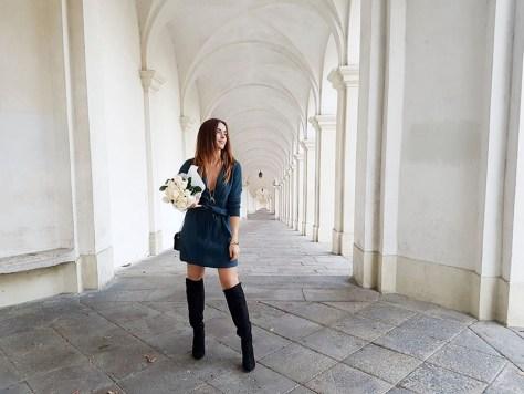 outfit_ottanio_stivali_over_the_knee_style_tips_alessia_canella