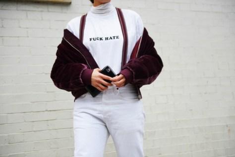 new-york-17-white-political-tshirt
