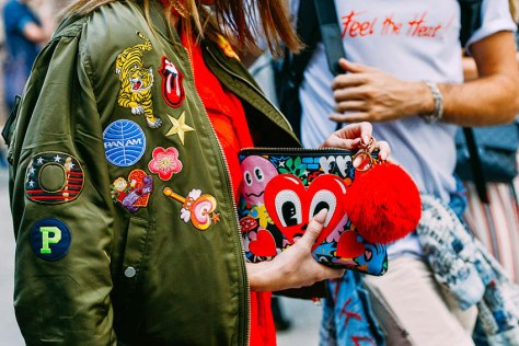 patch_toppe_trend_gucci