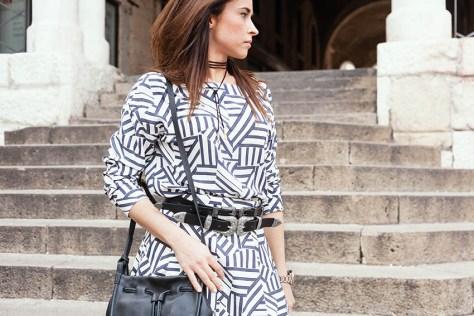 consigli_outfit_salone_mobile_milano